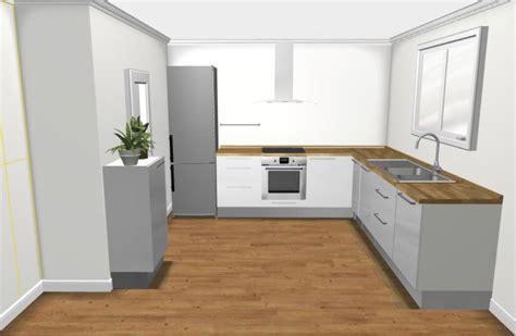 ikea lavello cucina ikea ante cucina home design ideas home design ideas