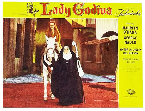 Lady godiva of coventry online banking