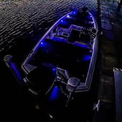 boat lights bass pro 61 best bass boat led lighting images on pinterest bass