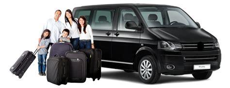 Airport Transfer Service by Airport Shuttle Transfer Ab 16 Zum Flughafen Oder Hotel