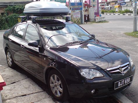 Thule Roof Rack Malaysia by Thule Roof Racks And Roof Boxes In Malaysia Now Available