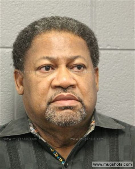 Chicago Il Court Records George Waddles Chicagotribune In Illinois Reports Pastor Of Zion Hill Baptist
