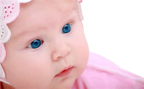 cute baby girl baby girl in pink clothes cute baby picture 3325 hd