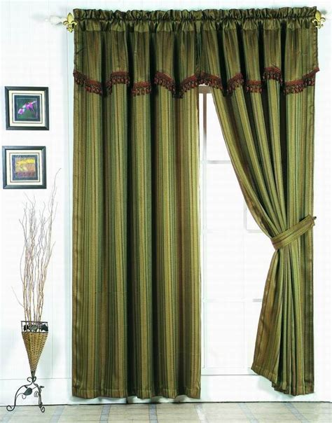 www curtain red curtains decorlinen com