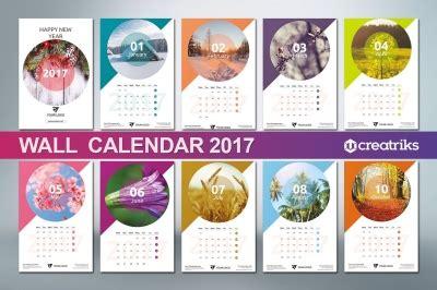 calendar design tips in lịch tết c 244 ng ty in lịch tết tại h 224 nội