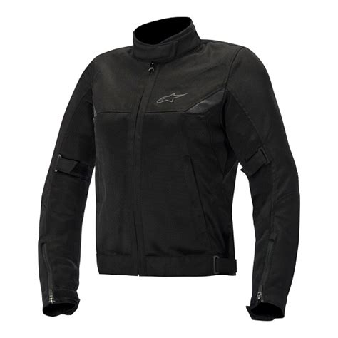summer motorcycle jacket summer motorcycle jackets jackets