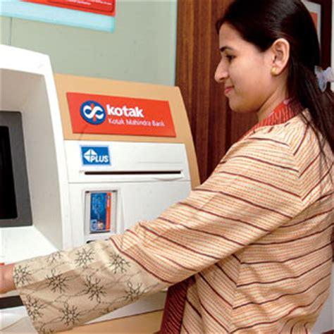 kotak mahindra bank car loan status kotak mahindra bank ifsc code chennai adyar branch can you