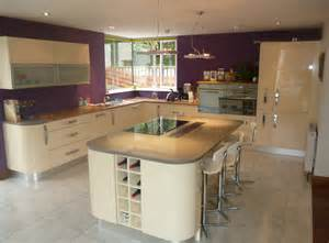 Kitchen Extension Ideas this project is for a rear kitchen extension and internal renovation