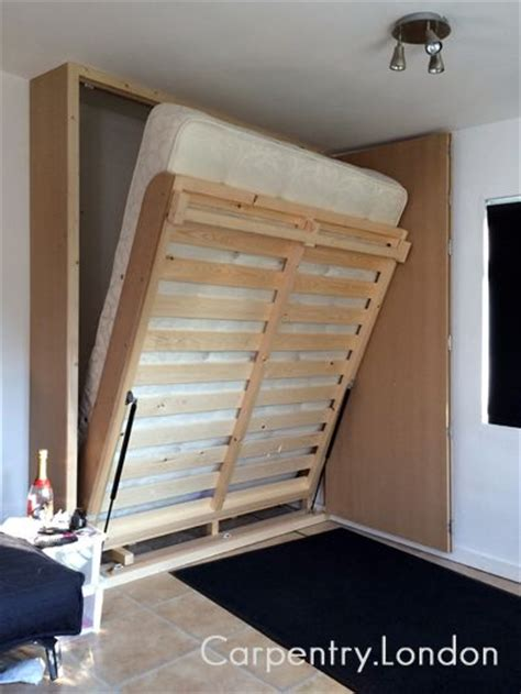 beds that fold into the wall 25 best ideas about fold up beds on pinterest closet