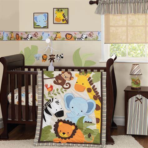 crib size comforter country primitive bedding