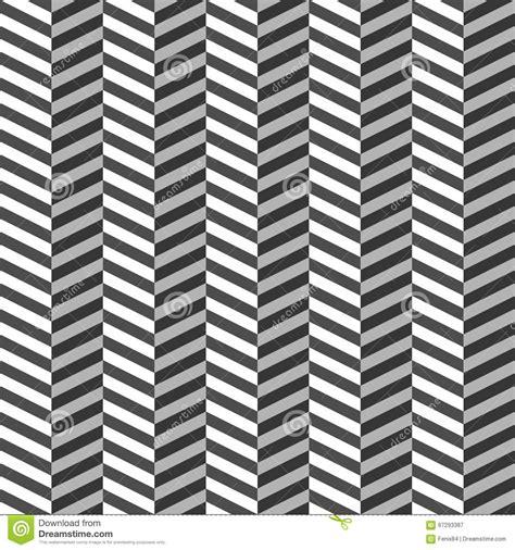 herringbone pattern meaning related keywords suggestions for monochrome herringbone