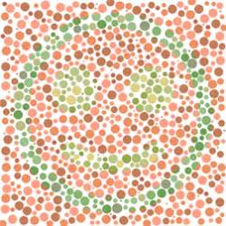 child color blind test colorblind test children windows phone apps store