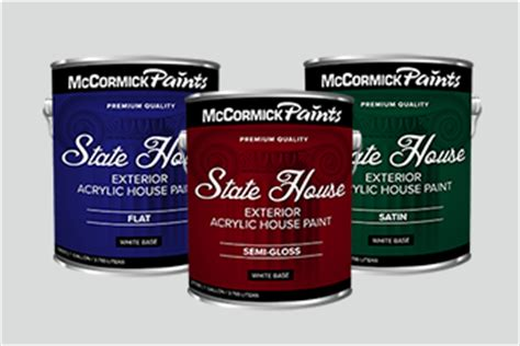 best exterior paint brands stunning exterior paint brands photos decoration design
