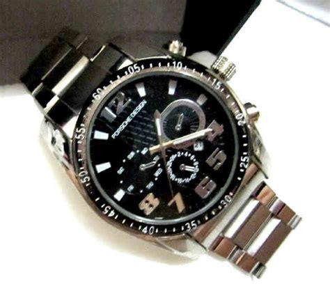 Jam Tangan Digitec Eiger jual jam tangan fossil jual jam tangan murah jam