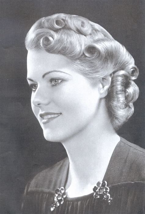 lord tumblr cliff tumbe pictures of hairstyles 14 best 1930 s vintage hair and makeup images on pinterest