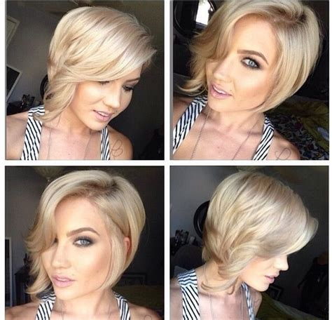 bob hairstyles extension 1000 ideas about short hair extensions on pinterest
