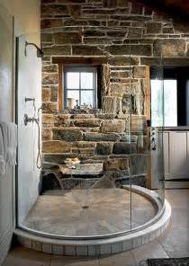 Neat Bathroom Ideas Great Contemporary Small Bathroom Design Taking