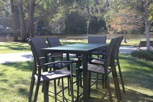 outdoor furniture gold coast