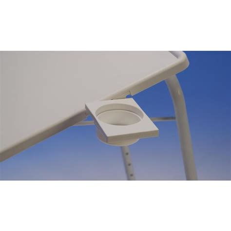 table mate as seen on tv new smart table mate foldable folding tablemate seen tv