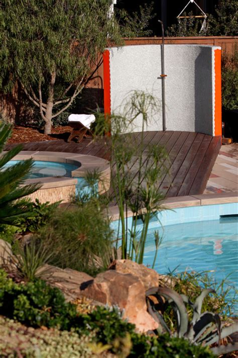 cing in backyard ideas backyard landscape design ideas carlsbad ca