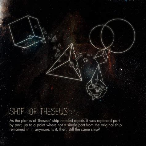 ship of theseus first look anand gandhi s ship of theseus three