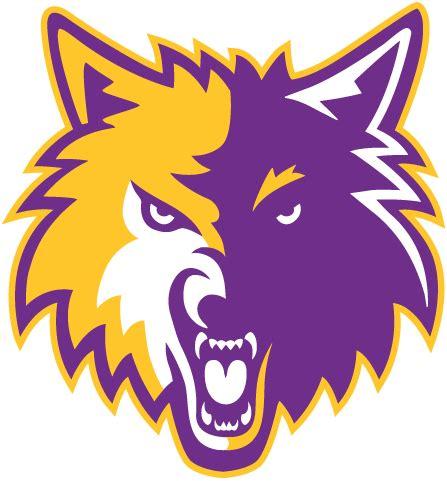 wolves logo lakers colors torrblog