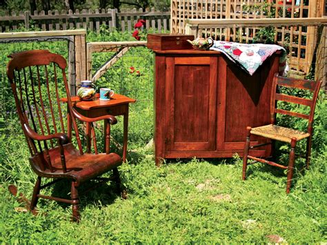 old furniture what to look for when buying old furniture diy