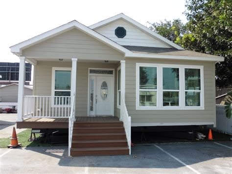 mobile home models franklin homes display model for sale
