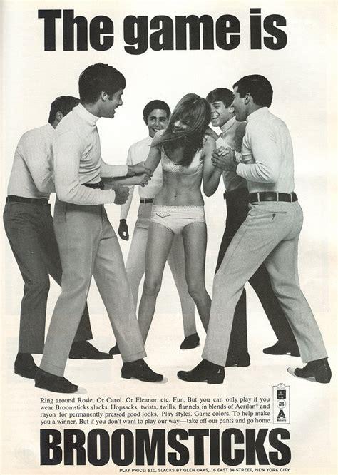 outlaw representation censorship and homosexuality in twentieth century american ideologies of desire books anuncios antiguos sexistas blogodisea
