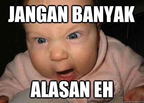 Ewwww Meme - 12 kebiasaan orang indonesia yang sering terjadi saat ini