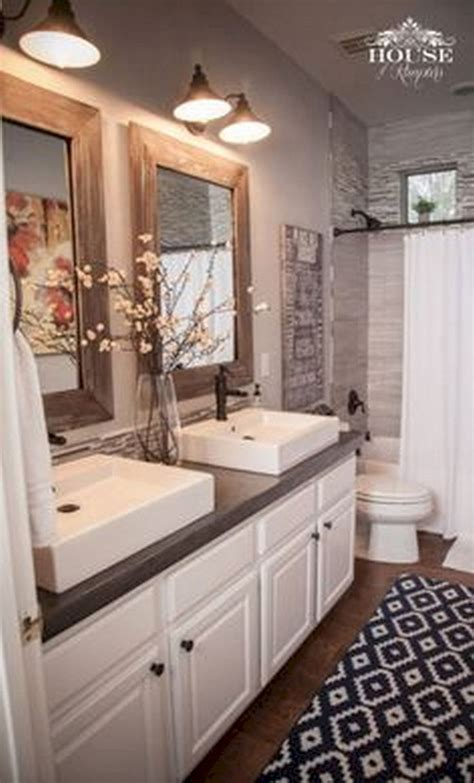 bathroom remodeling ideas  pinterest small