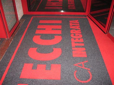 tappeti personalizzati decor service di colora il tuo mondo