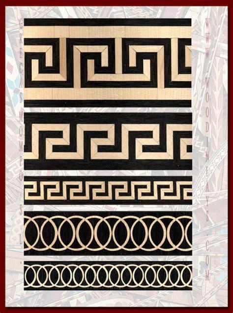 imagenes grecas mayas grecas prehispanicas vector imagui