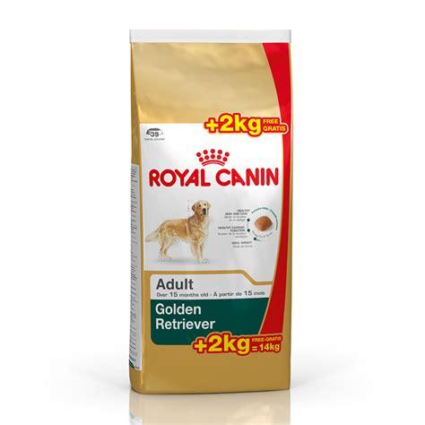 royal canin golden retriever 25 perro alimentaci 243 n pienso royal canin razas royal canin golden retriever 25 adulto