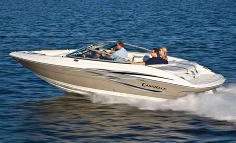 caravelle boat values research 2014 caravelle boats 24ebi on iboats