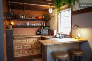 the rustic modern tiny house eclectic kitchen amusing interior wall textures types pictures decoration inspiration