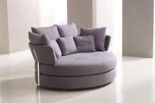 unique sofas unique loveseats by fama new myapple
