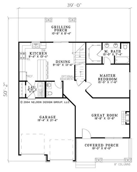 1100 sq ft house in ca 1100 sq ft house plans 1100 square