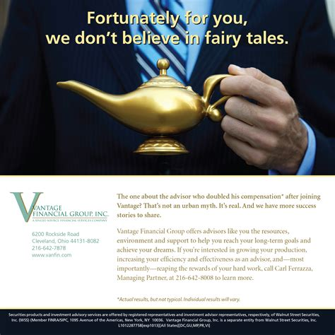 Vantage Design Group by Blog Marketing Matters Kirsten Ly Marketing