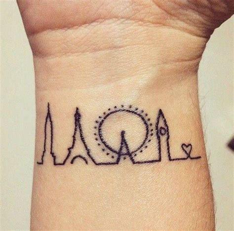tattoo parlor ramsey nj tattoo travels tattoos pinterest tattoo travel