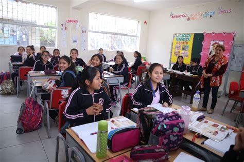 sobre el aumento salarial en bolivia el aumento salarial para magisterio en bolivia en 2016