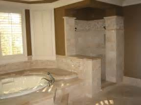 travertine bathrooms travertine bathroom dunwoody ga yelp
