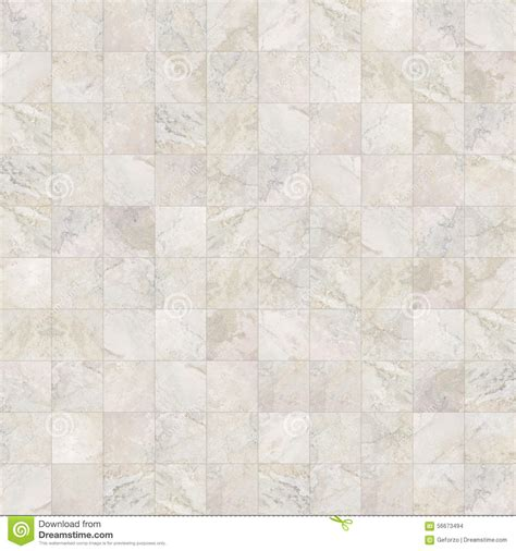 Home Floor Plans With Prices by Square Seamless Marble Tiles Texture Stock Photo Image