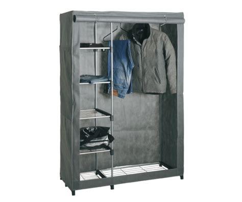 kleiderschrank mit stoffbezug stoff kleiderschrank garderobe kleiderst 196 nder ebay