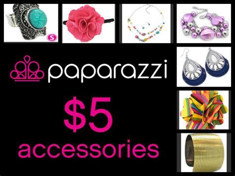 paparazzi jewelry www imgkid the image kid has it