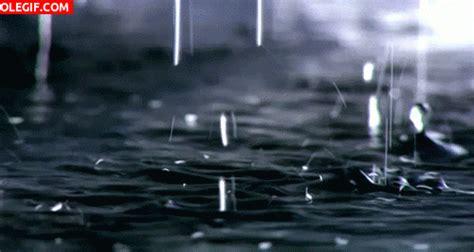 imagenes gif lluvia gif gotas de lluvia gif 6596