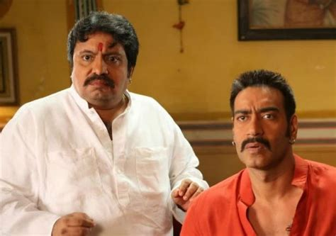 bollywood actor died in december 2017 bollywood actor director neeraj vora dies