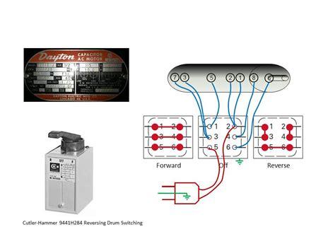 9a wiring help