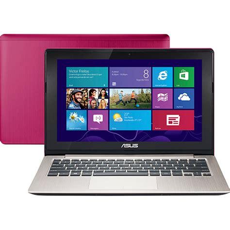 Laptop Asus X202e I3 submarino os melhores produtos est 227 o aqui explore