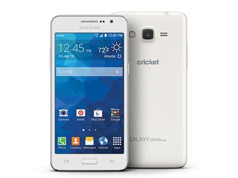 mobile samsung galaxy grand galaxy grand prime cricket phones sm g530azwzaio